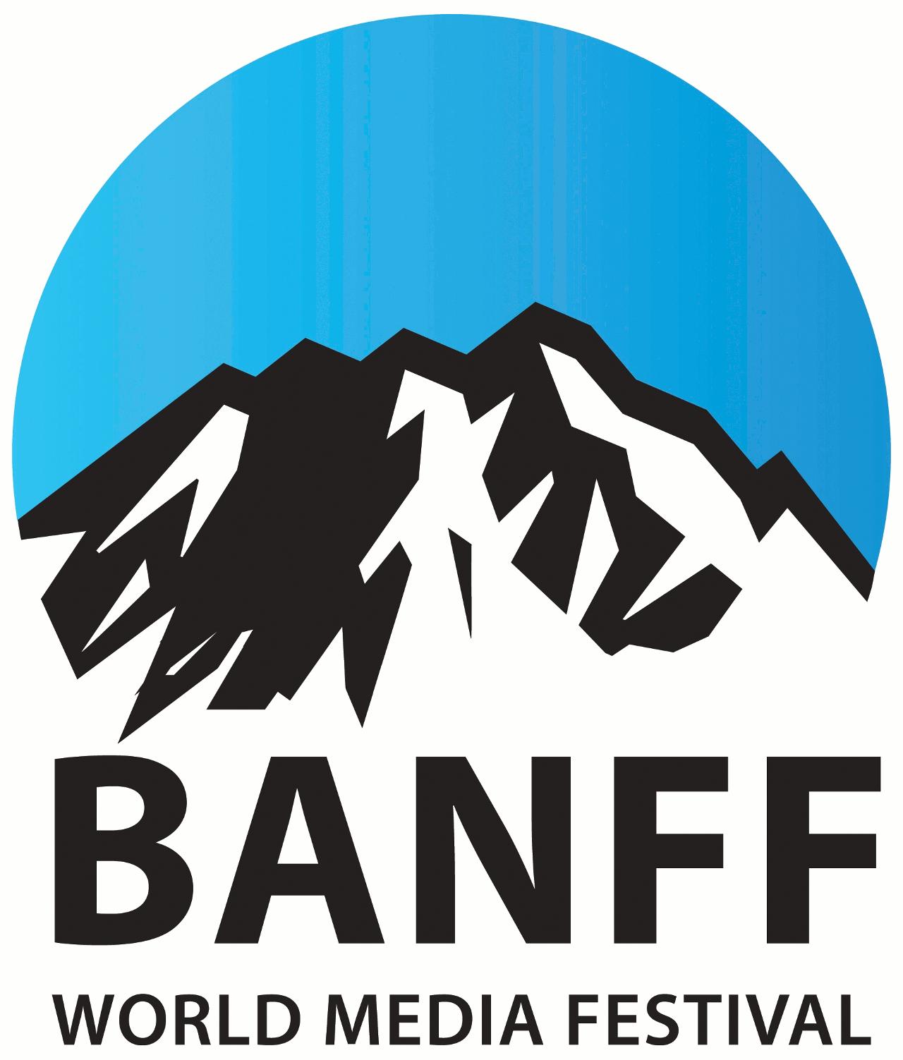 BANFF logo.